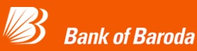 Bank of Baroda USA